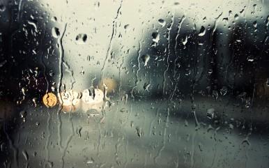 6360489276541063011337890522_rainyday-2