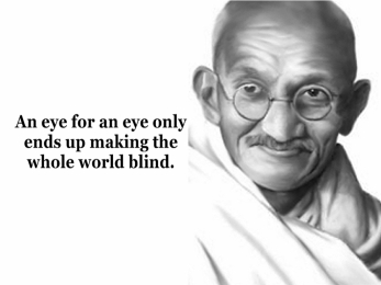 mahatma_gandhi_peace_quotes_wallpapers