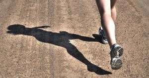 running-on-pavement-l