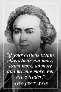 txc_president_quotes_adams