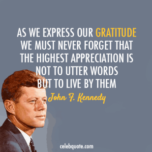 veterans-day-quotes-by-president