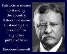 veterans-day-quotes-from-presidents